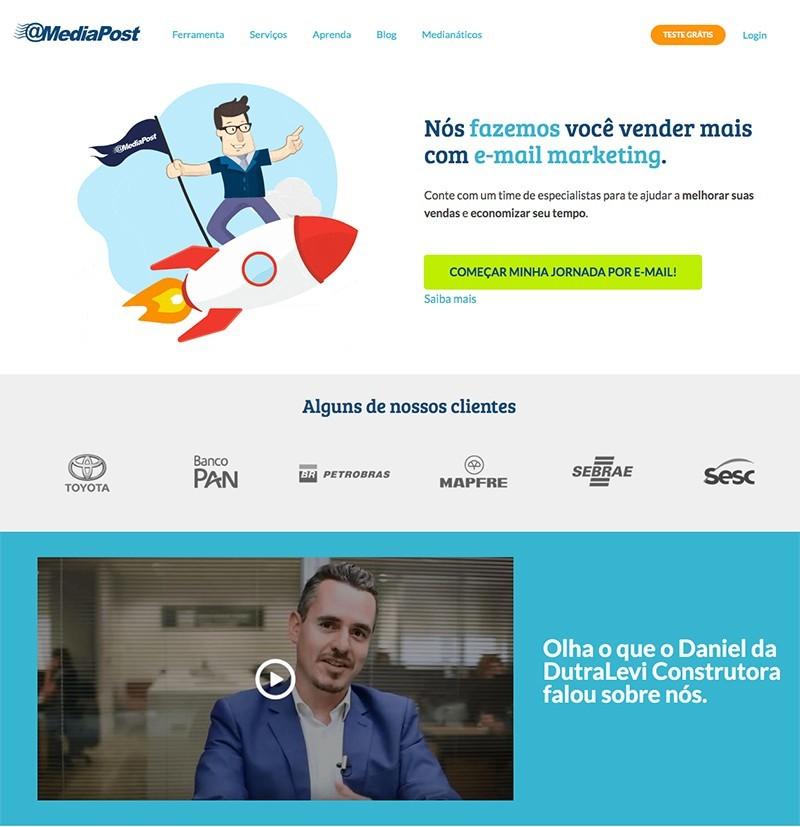 @Mediapost-criacao-site1