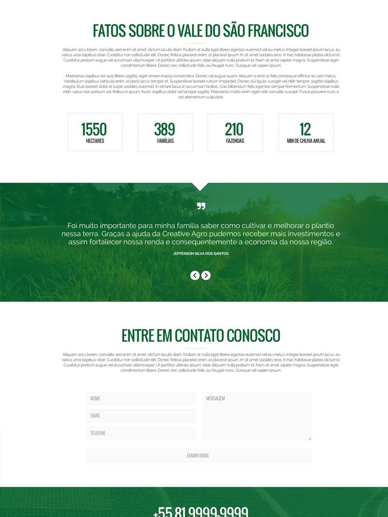 Creativeagro-criacao-site-2