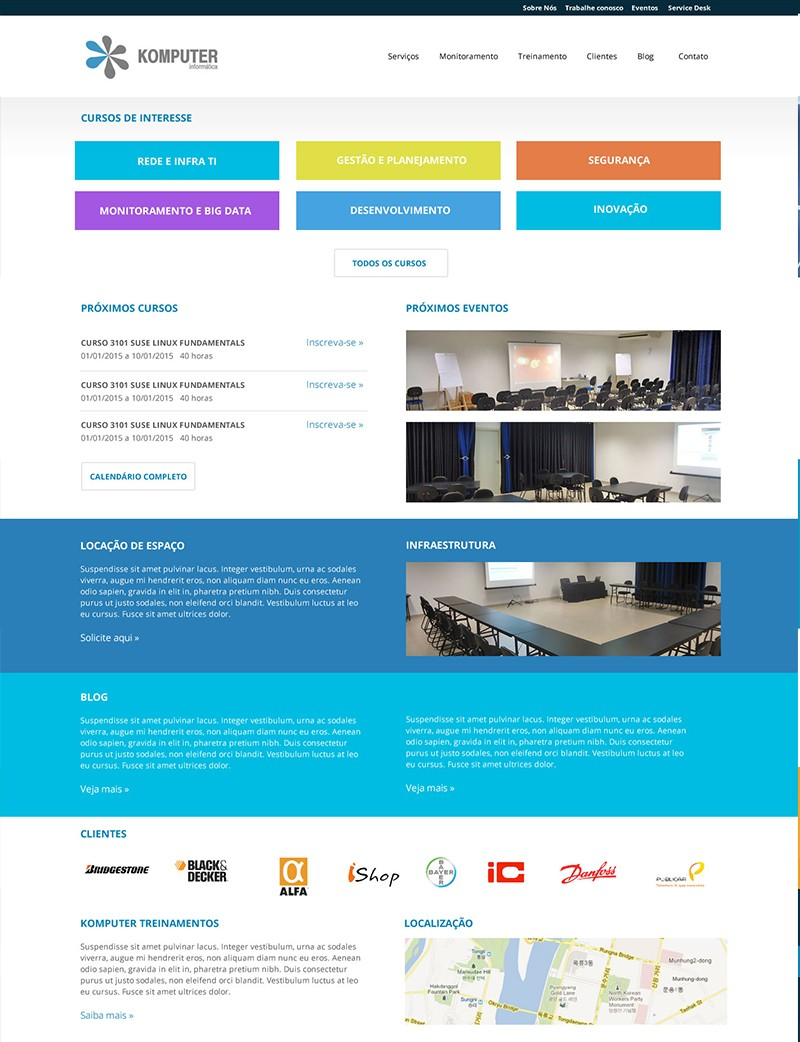 Komputer-criacao-site2