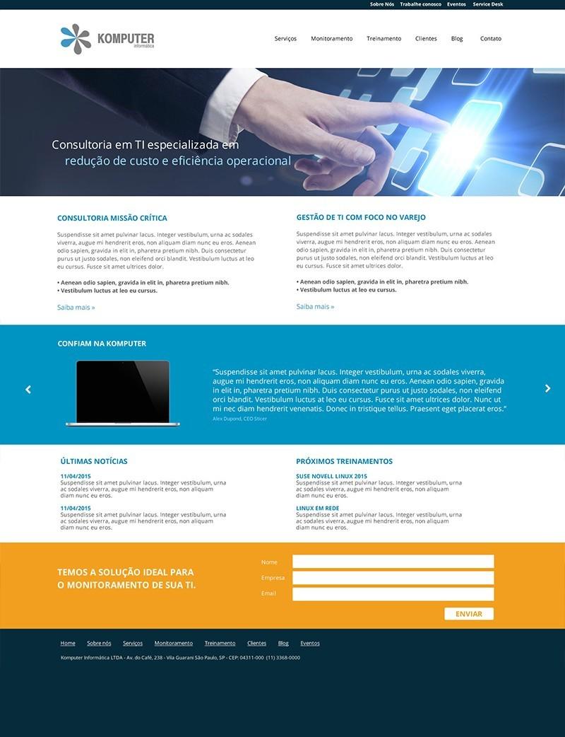 Komputer-criacao-site3