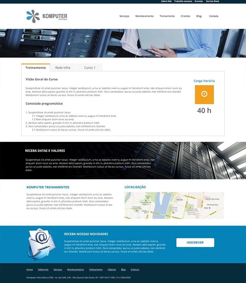 Komputer-criacao-site4