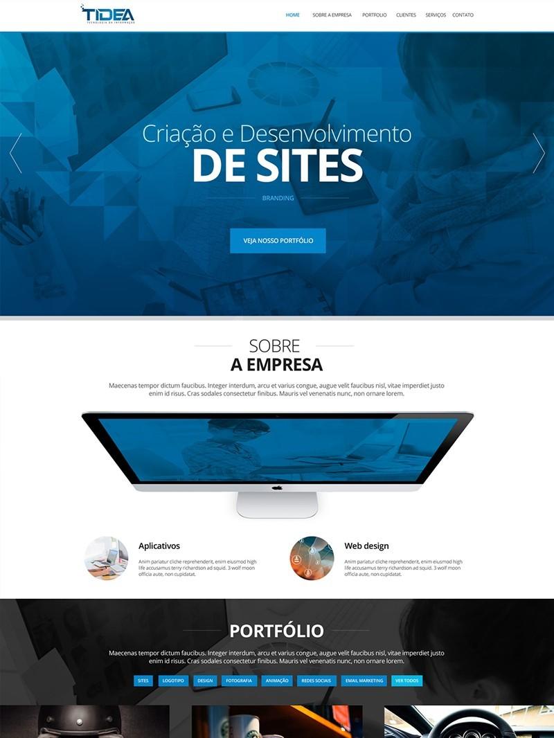 Tidea-criacao-site-1