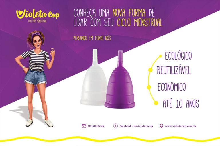 banner-vertical-design-grafico-violetacup1