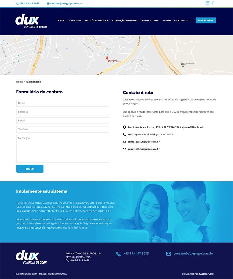 dux-criacao-site-4