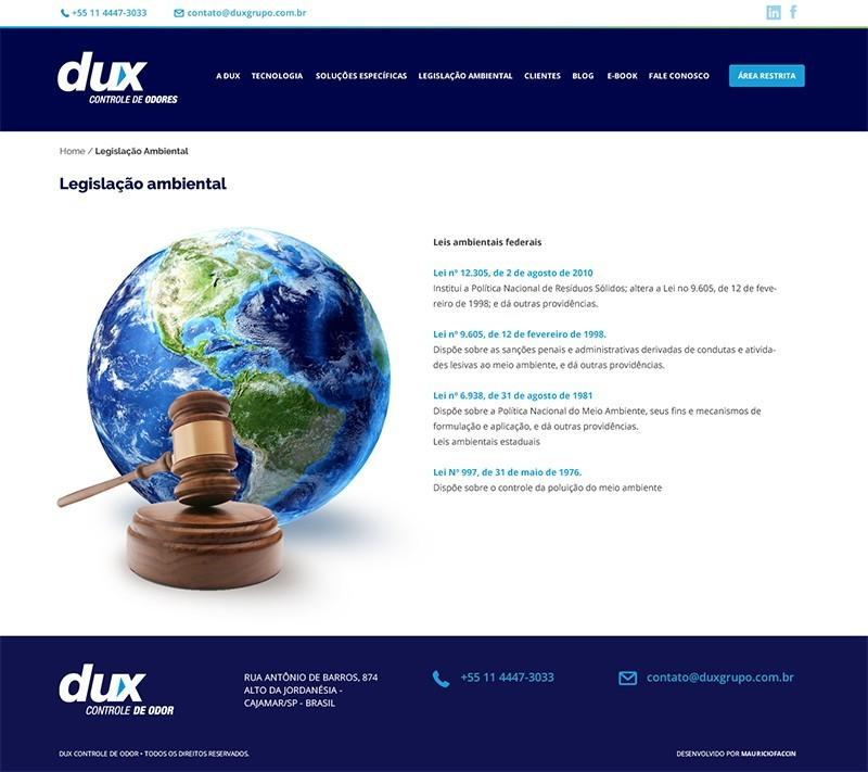 dux-criacao-site-5