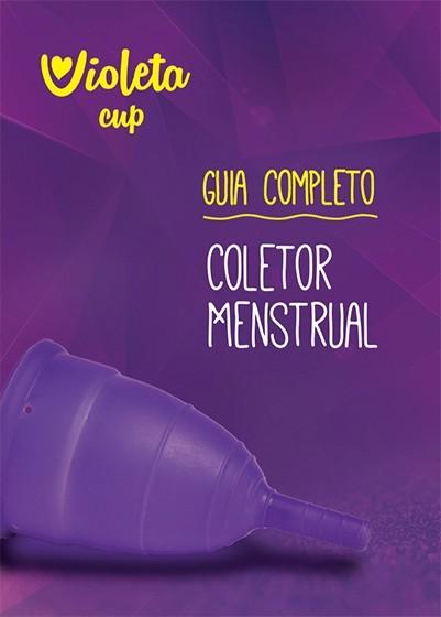 e-book-violetacup10