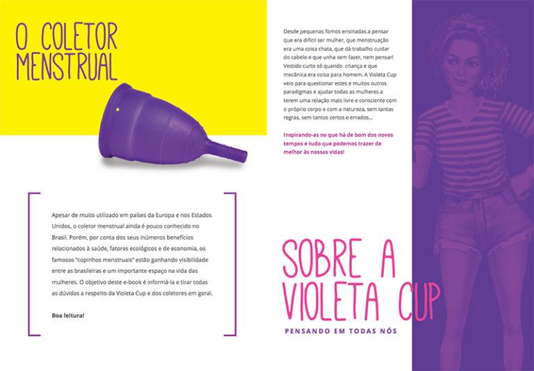 e-book-violetacup2