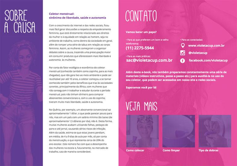 e-book-violetacup3