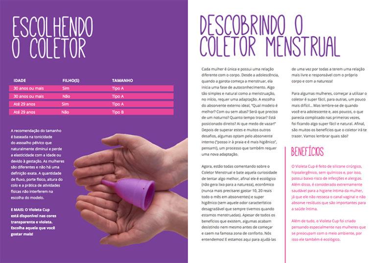 e-book-violetacup4