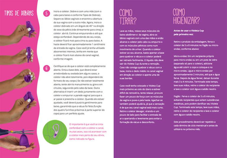 e-book-violetacup5