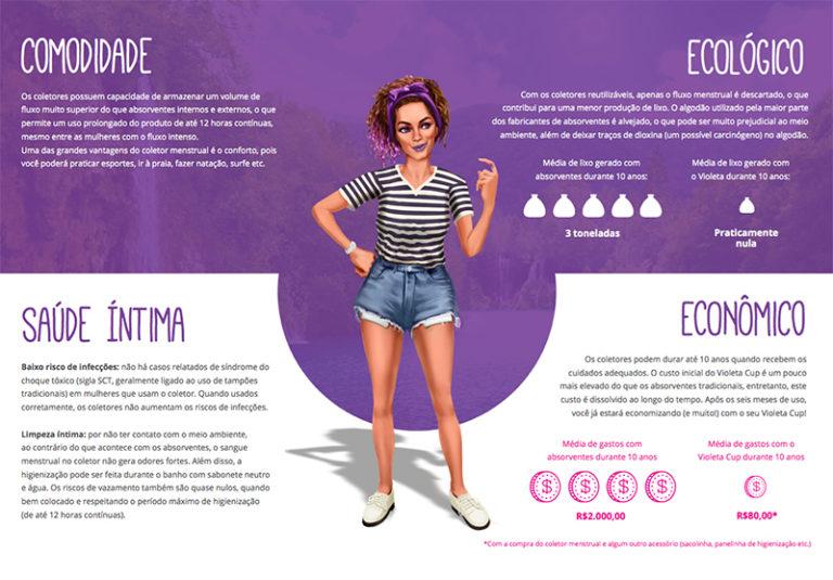 e-book-violetacup6