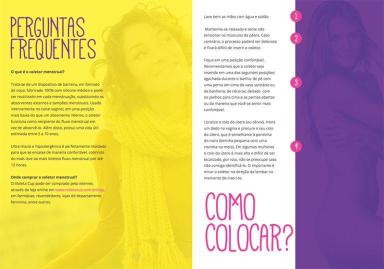 e-book-violetacup7
