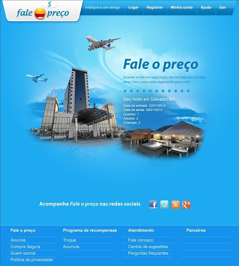 faleseupreco-criacao-site1