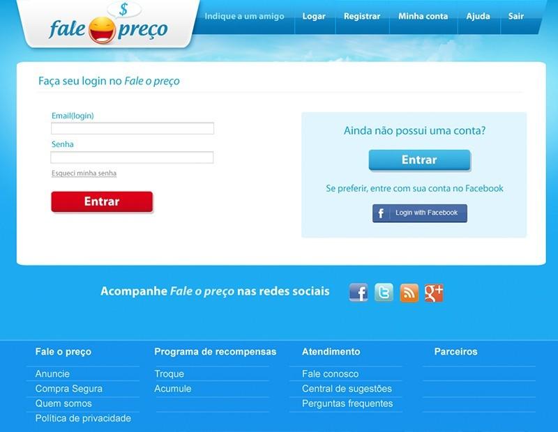 faleseupreco-criacao-site4