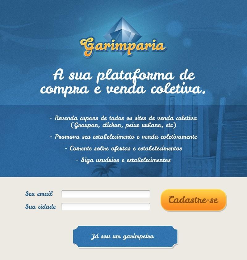garimparia-criacao-site4