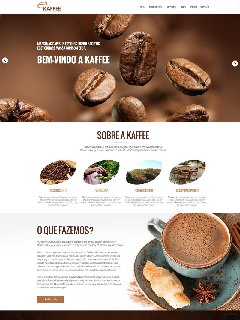 kaffee-criacao-site-1
