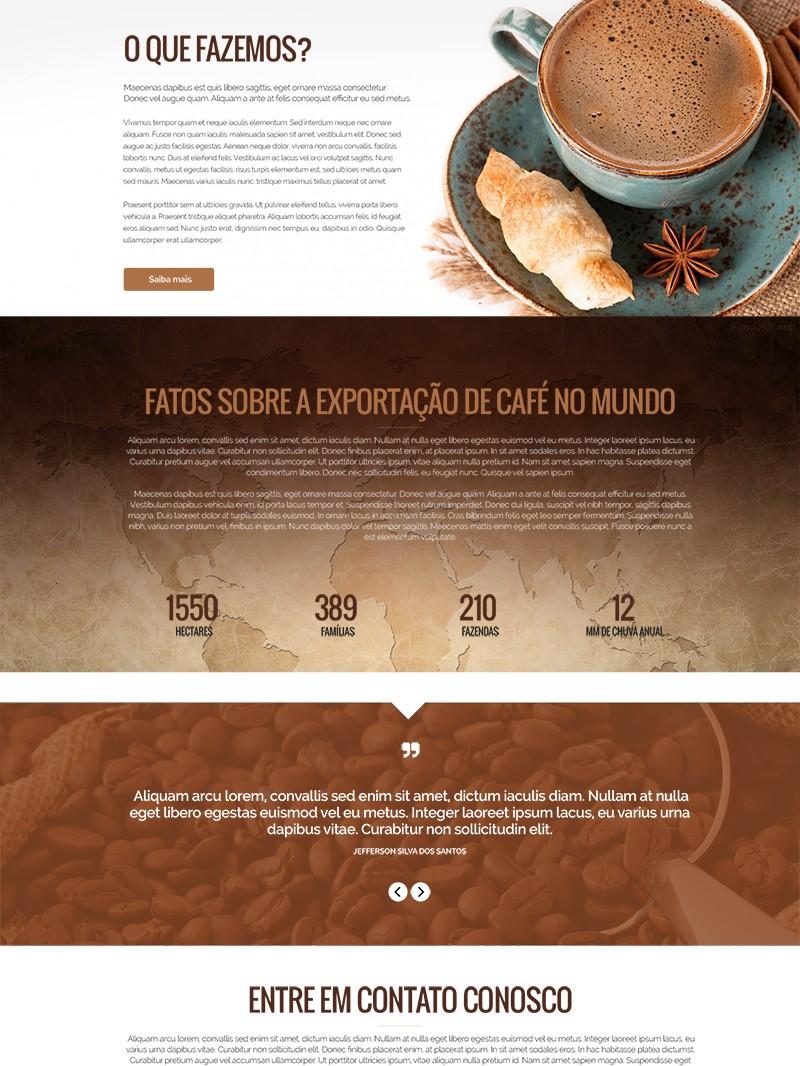 kaffee-criacao-site-2