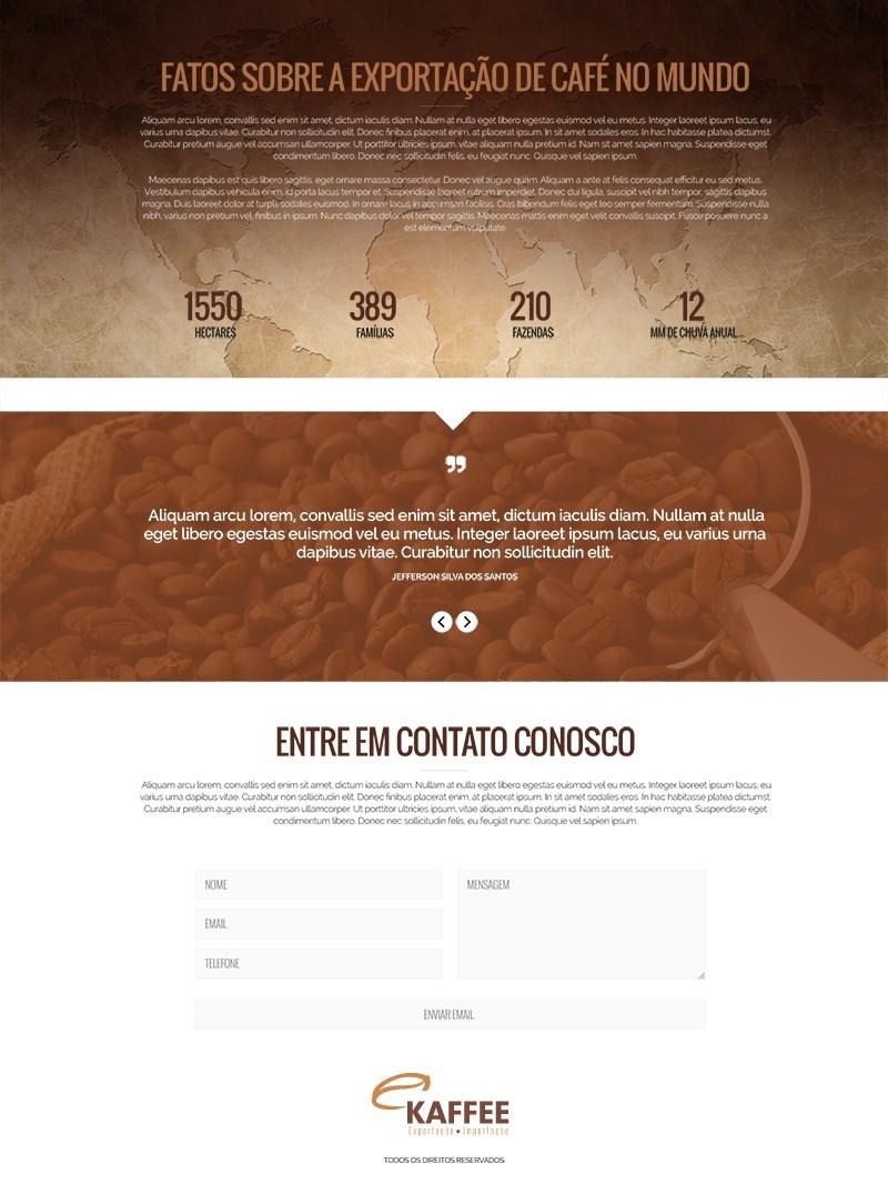 kaffee-criacao-site-3