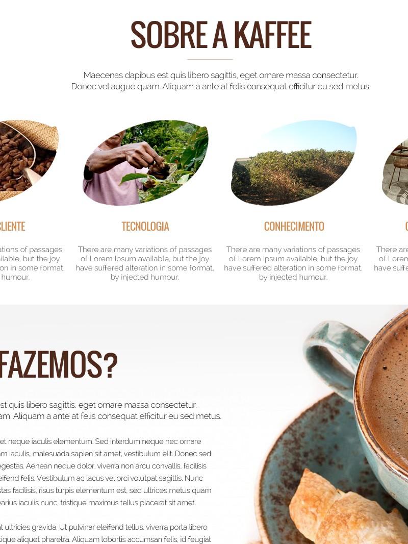 kaffee-criacao-site-4