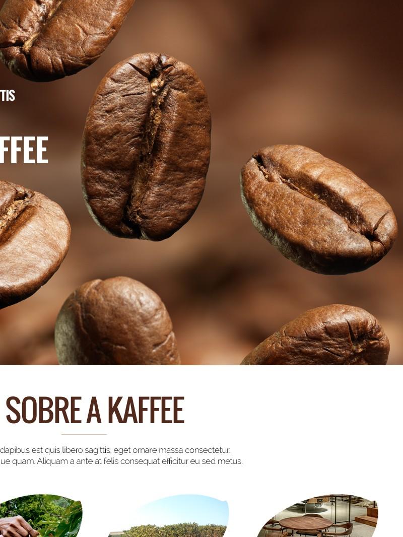 kaffee-criacao-site-5