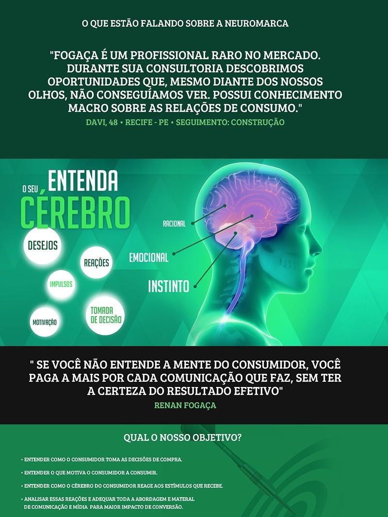 neuromarca-criacao-site-4