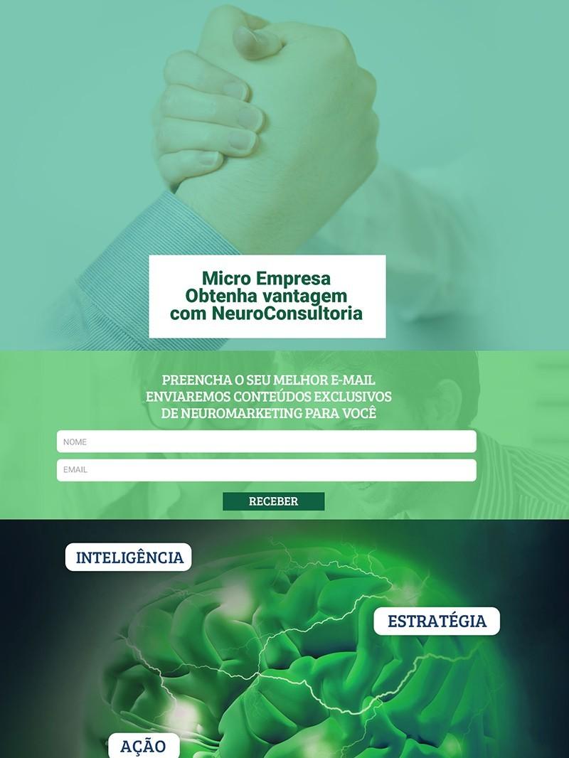 neuromarca-criacao-site-6