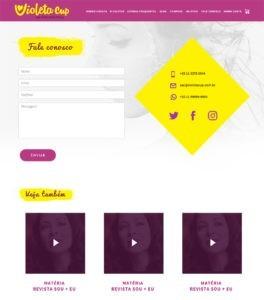 violeta-menor5