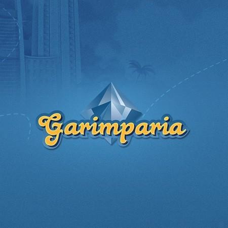 Logo Garimparia