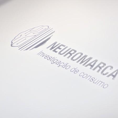 Logo Neuromarca