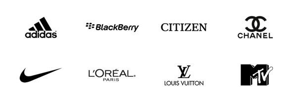 cor preto psicologia das cores mauricio faccin designer